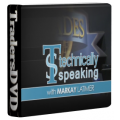 Markay Latimer - Technically speaking(BONUS Gartley Tools FOREX EXPERT ADVISOR)